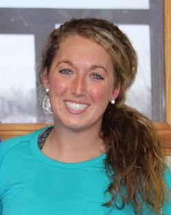 Chiropractic Albertville MN Jessica Quast Massage Therapist