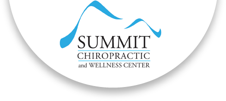 Chiropractic Albertville MN Summit Chiropractic and Wellness Center